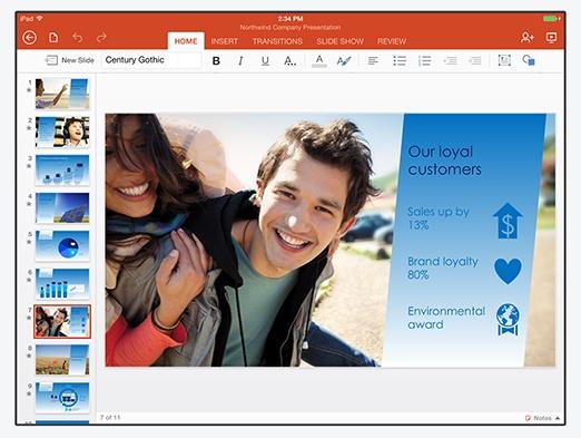 5 gratis powerpoint templates voor professionele en zakelijke 5 gratis powerpoint templates voor professionele en zakelijke presentaties toneelgroepblik Images